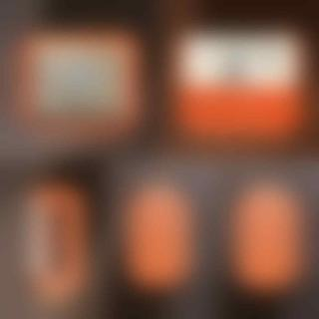 ampli-gitar-orange-20l-20-l-guitar-amplifier