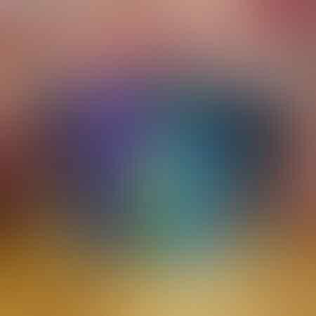 ipad-pro-2018-3rd-gen-64gb-256gb-wifi-new-garansi-resmi-ibox-murah