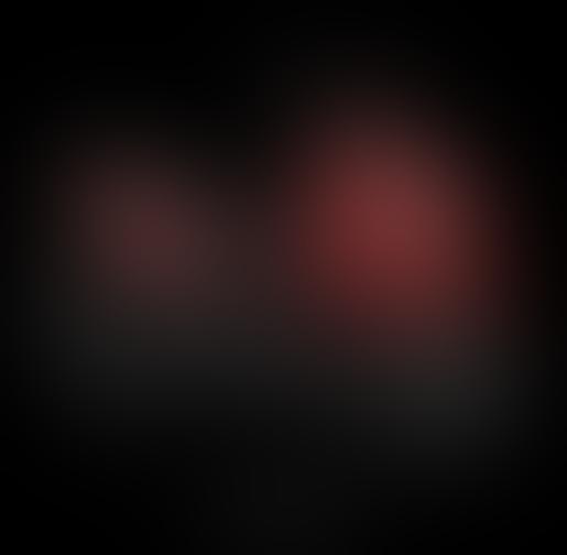motor-honda-vario-125-cbs---cbs-iss-2016