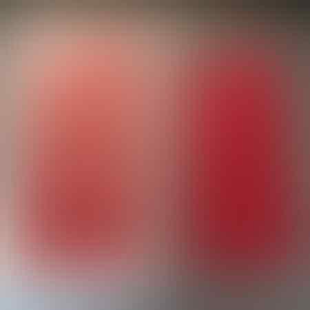 apple-leather-case-iphone-se-2020-iphone-8-iphone-7-original-red