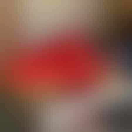 sepatu-badminton-yonex-court-king-2-red-black---size-44