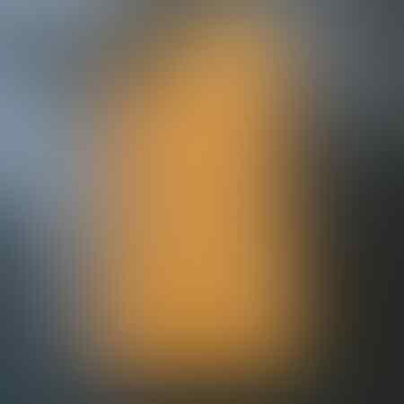apple-leather-case-original-iphone-11-pro-max---saddle-brown