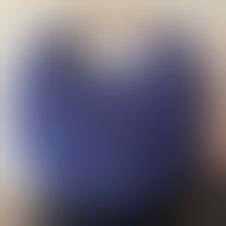 harman-kardon-onyx-studio-5-bluetooth-portable-speaker---blue