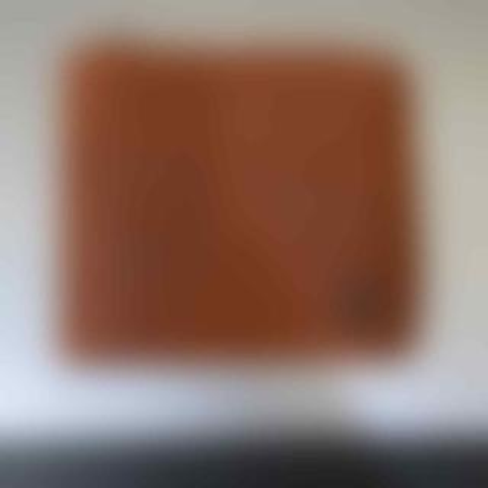 ishiya-igor-dompet-pendek-zipper-genuine-leather-with-card-holder
