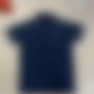 poloshirt-pria-muscle-fit-neveres-100-new-original