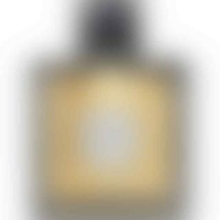 Parfum Original Bergaransi Eropa Guerlain Ideal Men Edt 100ml