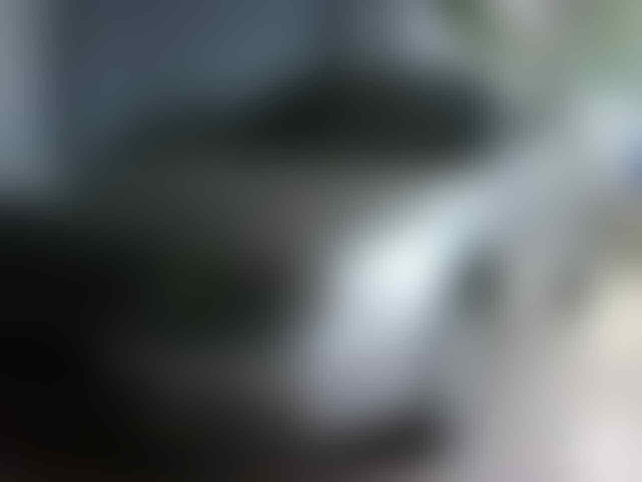 WTS : Mazda Cronos 94