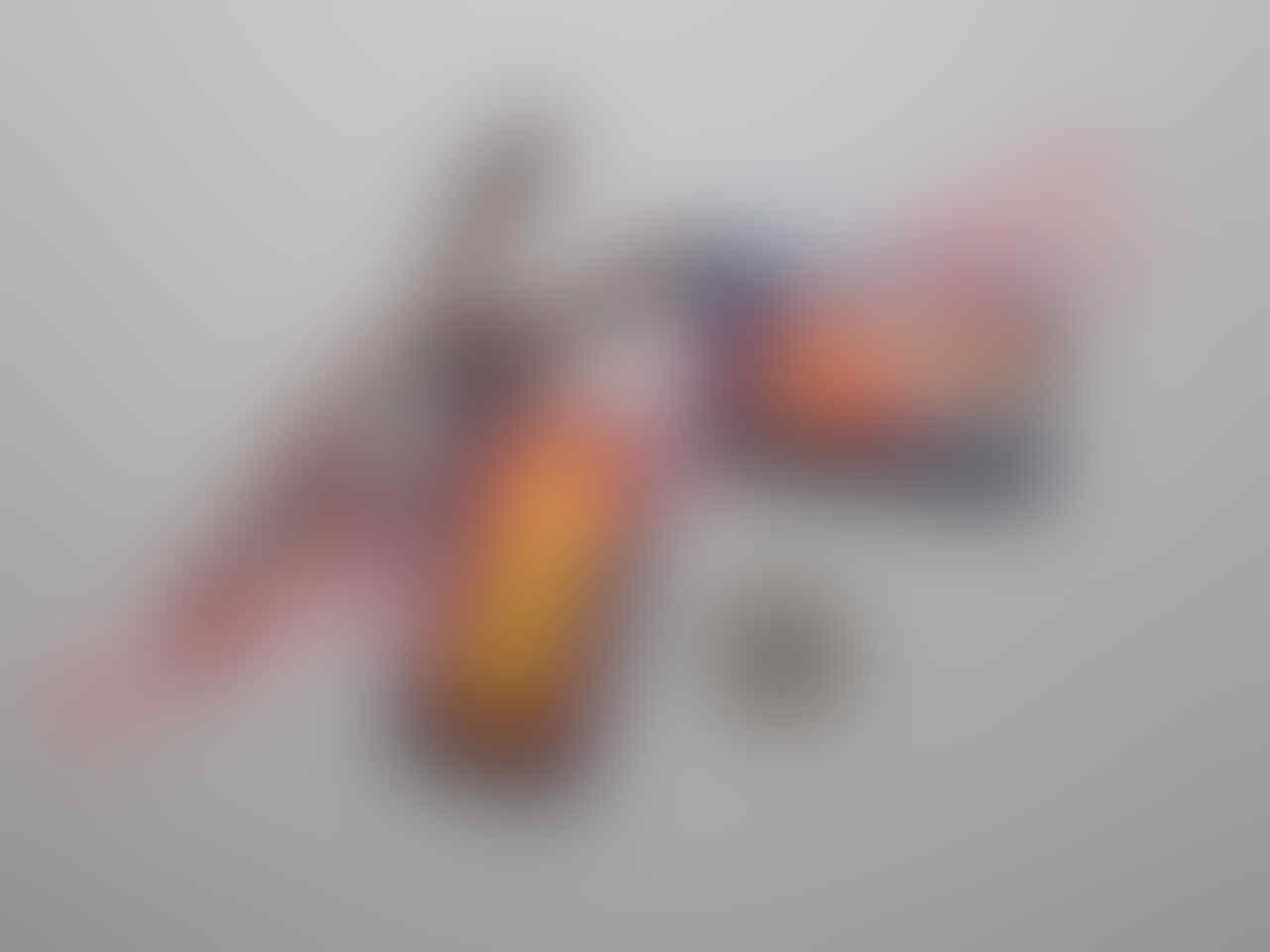 [WTS] Battery Lipo, Charger Balancer, Battery Checker murah