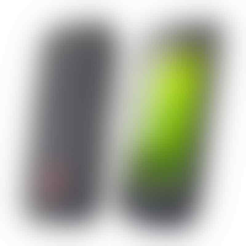 - All About Accessories For Handphone/Tablet/Gadget LENGKAP,MURAH,BERKUALITAS -