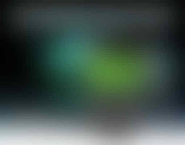 jual cepat blackberry new garansi resmi tam 2th