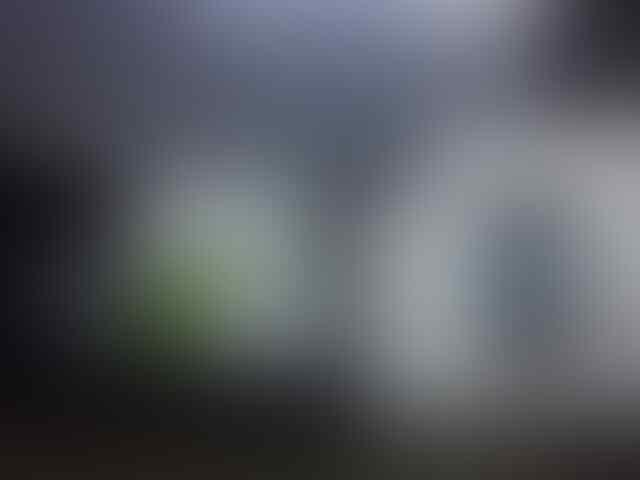 SONY XPERIA S LT26i Black Lengkap Garansi Resmi Oktober 2013 Mulus Like New