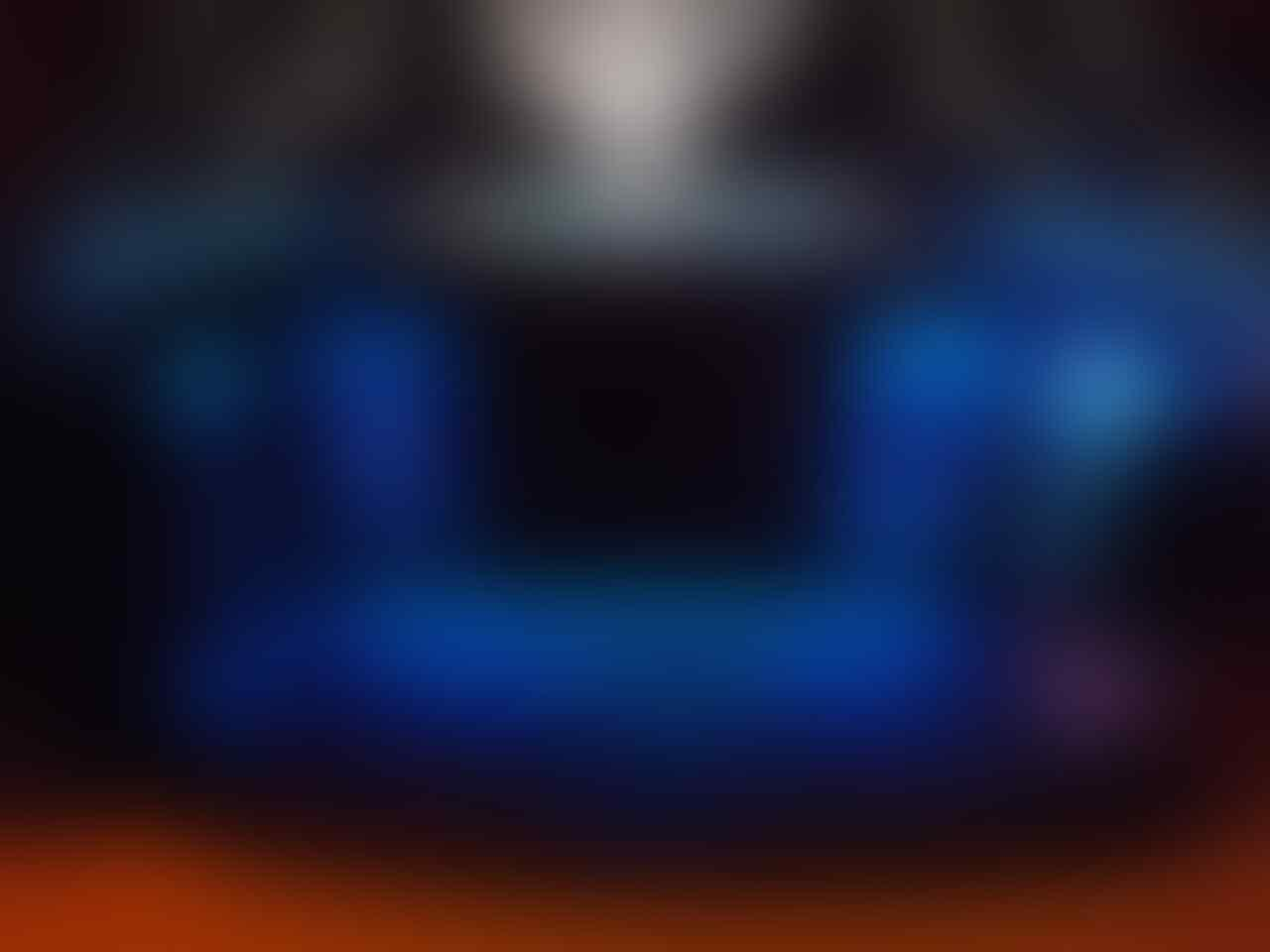 Jual Audio Baru dan 2nd, Beli - Tukar Tambah Audio Pasang Audio (New, 2nd) TER-MURAH