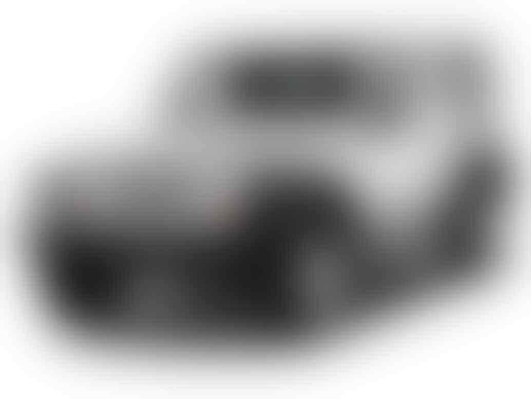 WTS Jual Jeep Wrangler Sport / Sahara / Rubicon