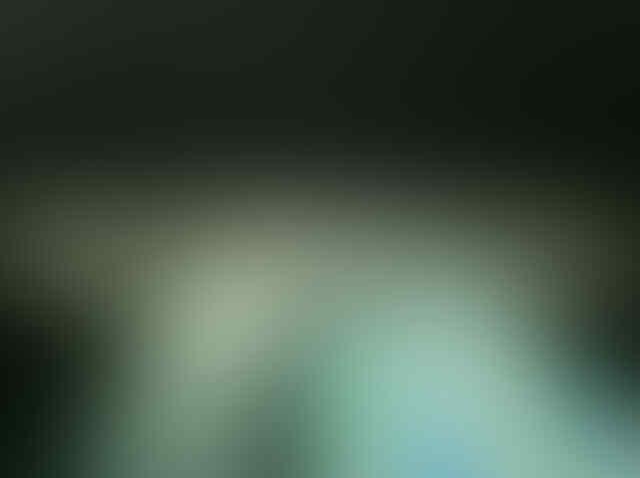 iPhone 4 CDMA 16Gb/32Gb Black White Verizon 99% New 3jtan Termurah!!!