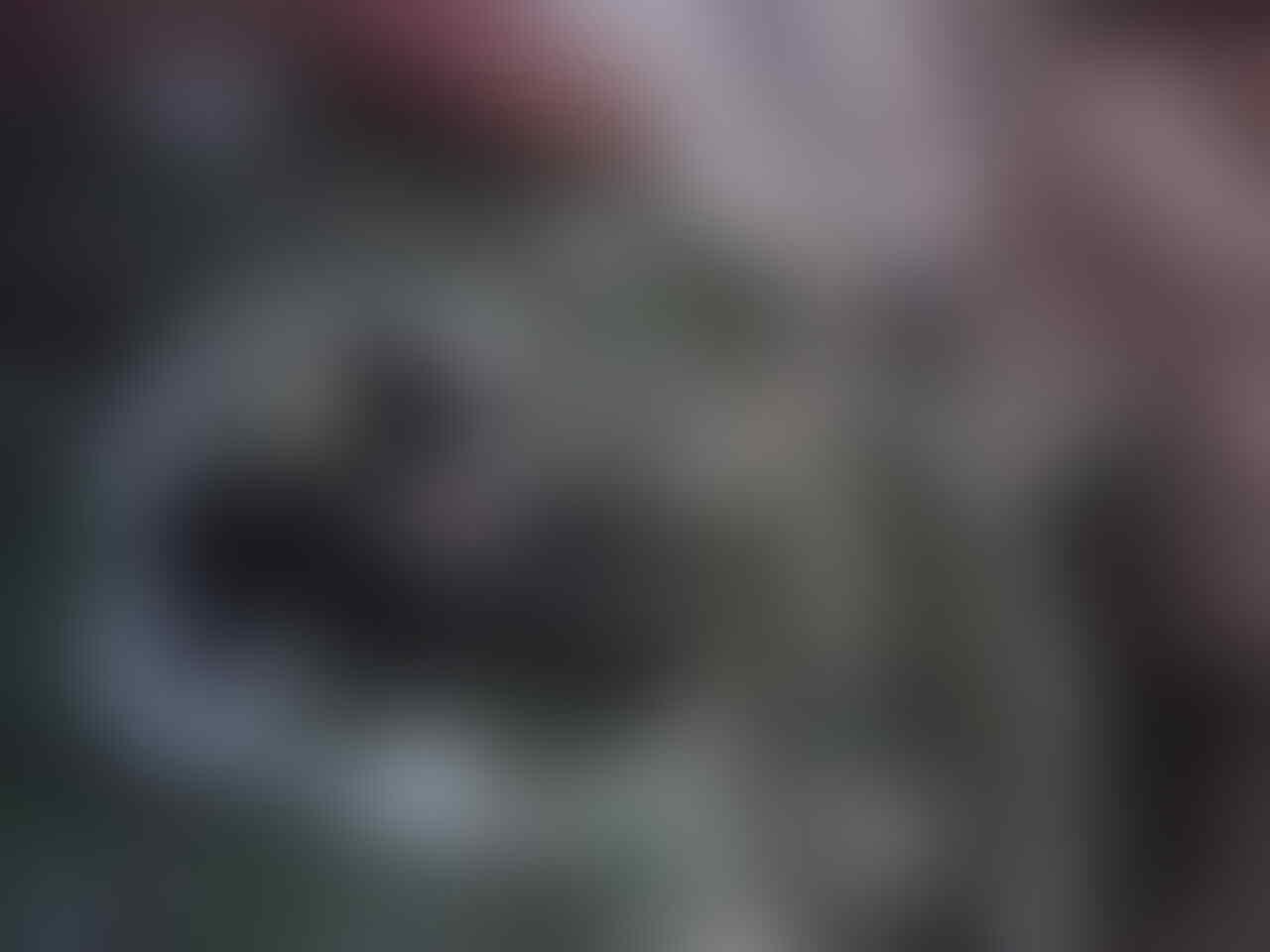 bikin jarum nyala di spedometer satria fu