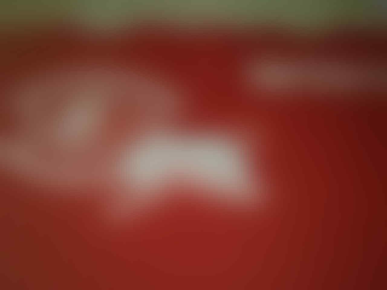 Pre Order T-shirt Liverpool Forum Kaskus (L4US)