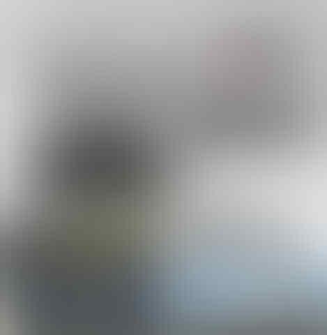 HONDA ALL NEW CRV MMC 2012 DEALER RESMI MOBIL HONDA BANDUNG