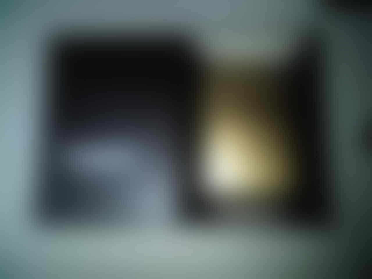 .:: ZIPPO LIGHTER | 100% ORIGINAL USA | 100% BARU | Harga MURAH | BANDUNG ::.
