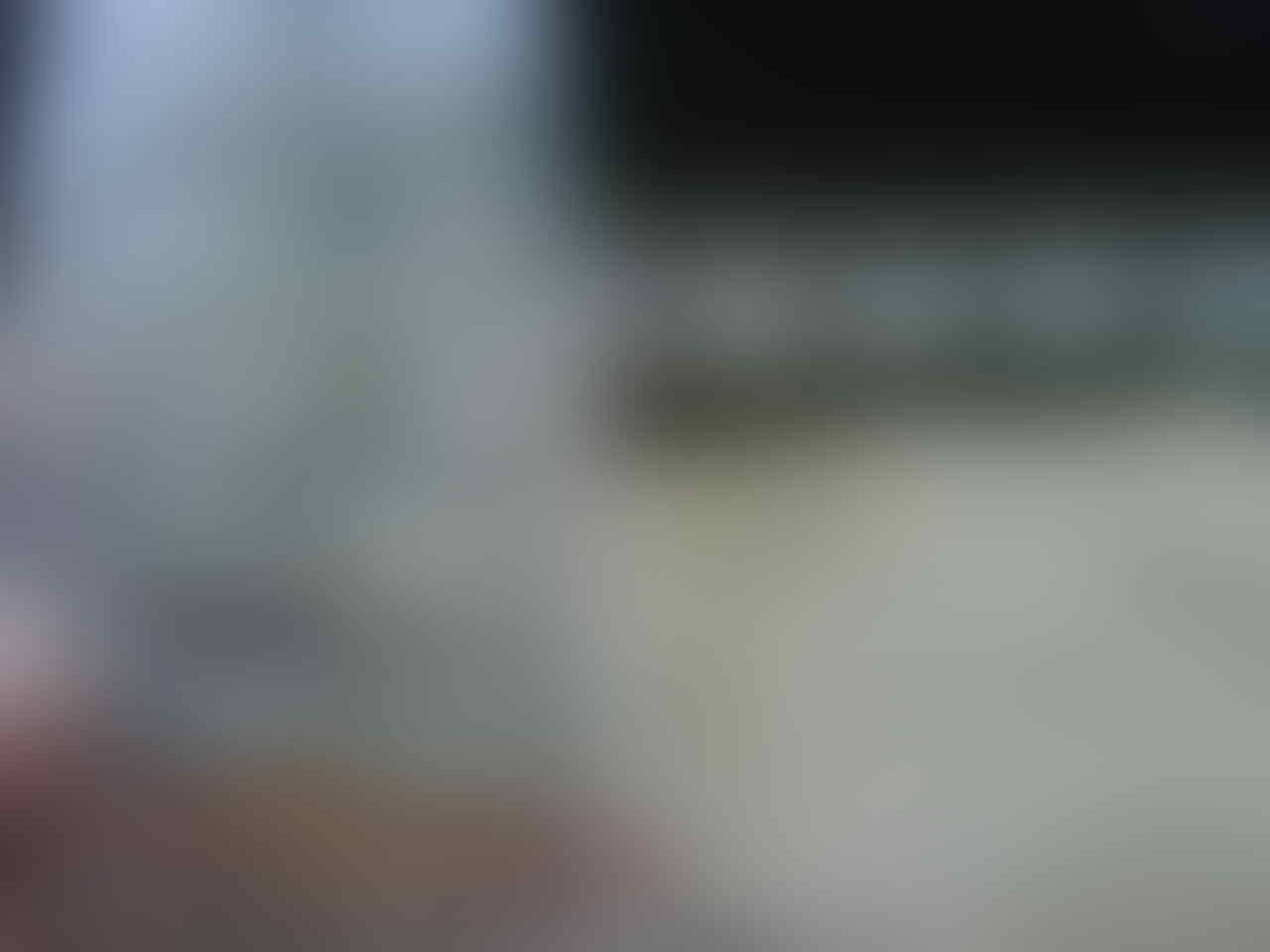 Jual Bohlam LED Sein u/ mobil 45 SMD 3528, warna kuning-oren-orange!!