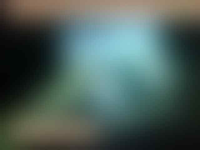 HID XENON light (Murah tp kenceng!!) TRUSTED SELLER!! (Surabaya)