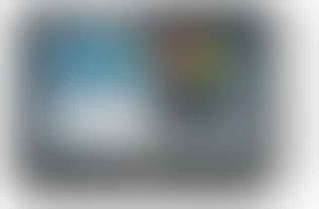 10 Merk Tablet Terbaik 2012 dan Alasannya