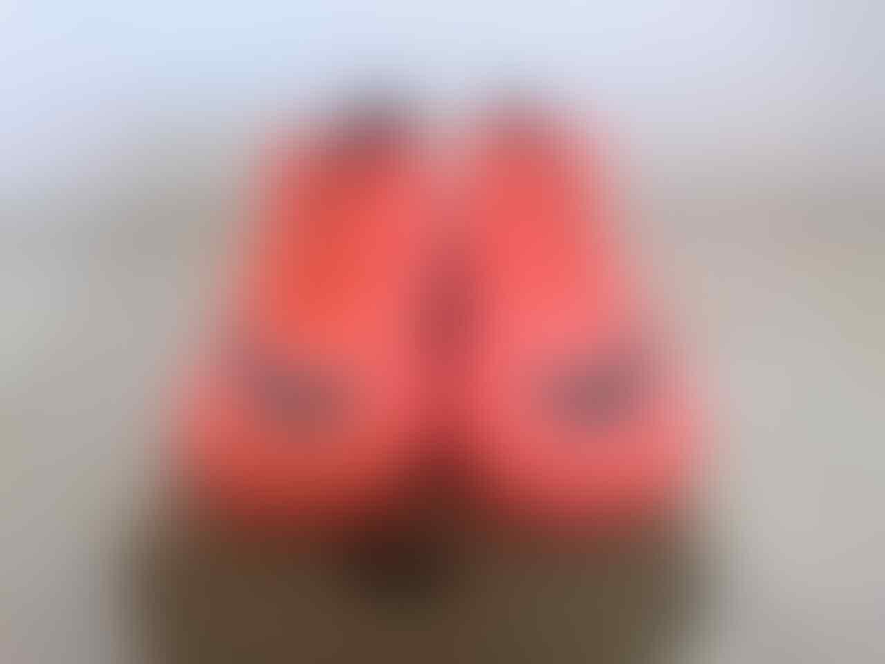 █ Nike Futsal █ Hypervenom Replika ORI GROSIR & ECER!! TERMURAH mulai Rp.200rb :) :)