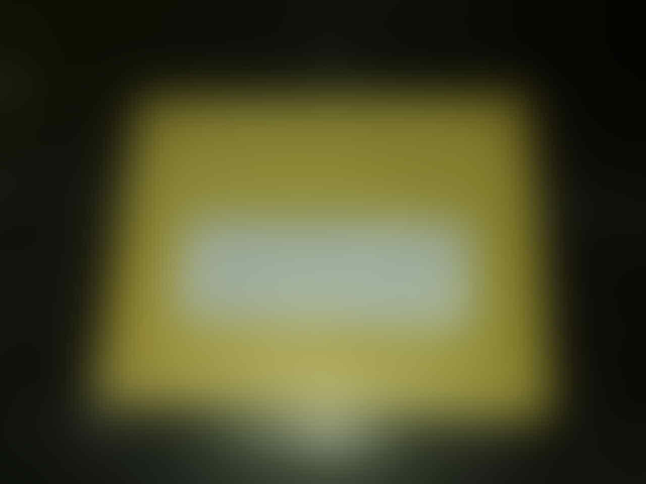 WTS skin Hape / garskin untuk android, nokia and Blackberry Murah dengan POLA BARU