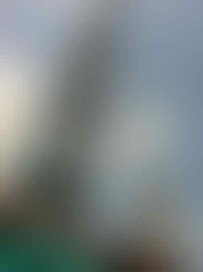 Nih Gan 150 Orang Susun Menara Manusia Tertinggi di Dunia(masukk!!)