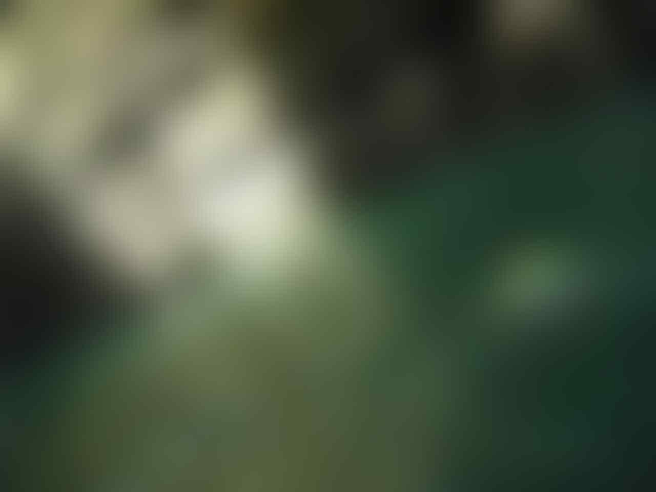 Pesona Green Canyon n' Pangandaran @Trans7 30 Juni 2012 Pkl 06.00