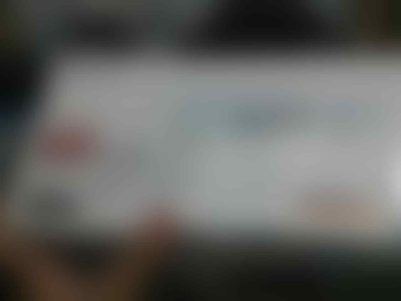 WTS ps3 160GB+BD GT5 garansi resmi sony