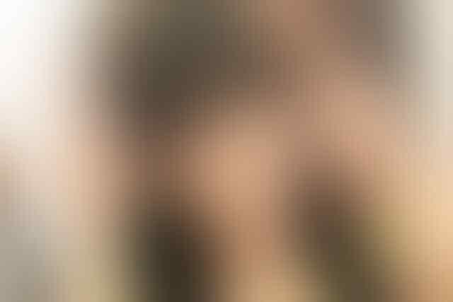 [ask] Bisa ga foto bareng sama member jkt 48 ??