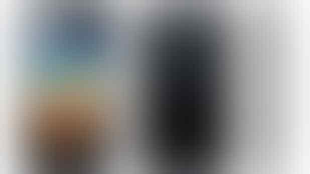|[-GADTEK ACCESSORIES-]|Tab (LG Optimus Pad, IPad,Iphone BB dll)