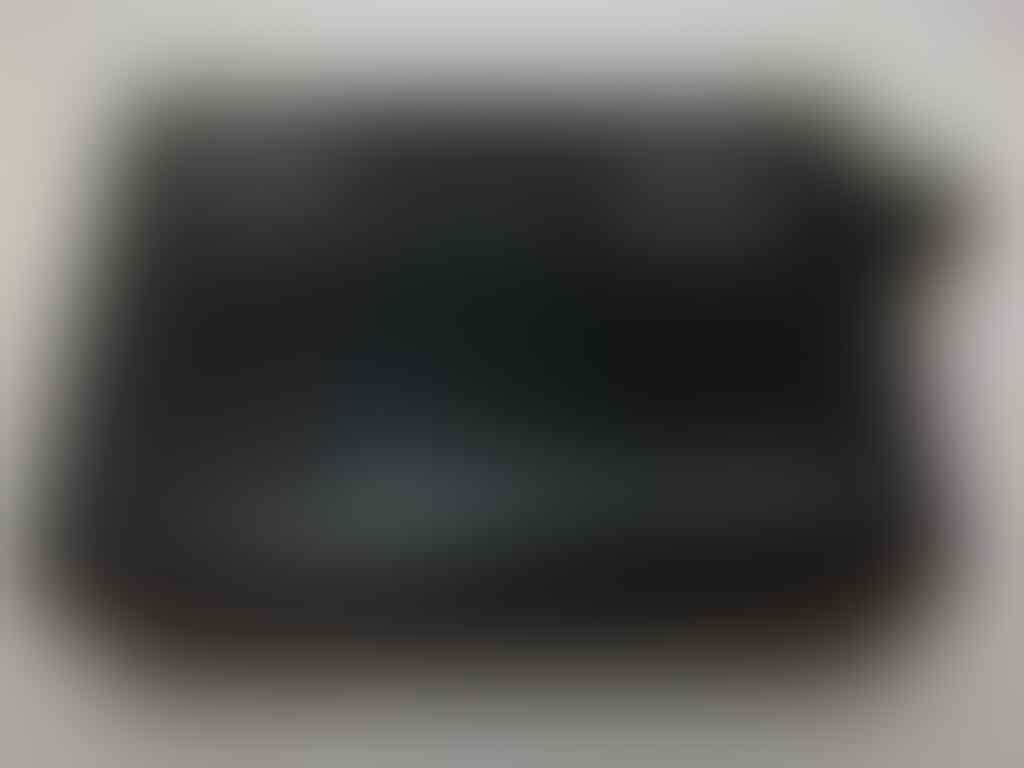 [2nd] AudioKitchen SA-40, T&V Kurbis, Edifier C2, Ordnance .22, GoVibe mini-USB DAC