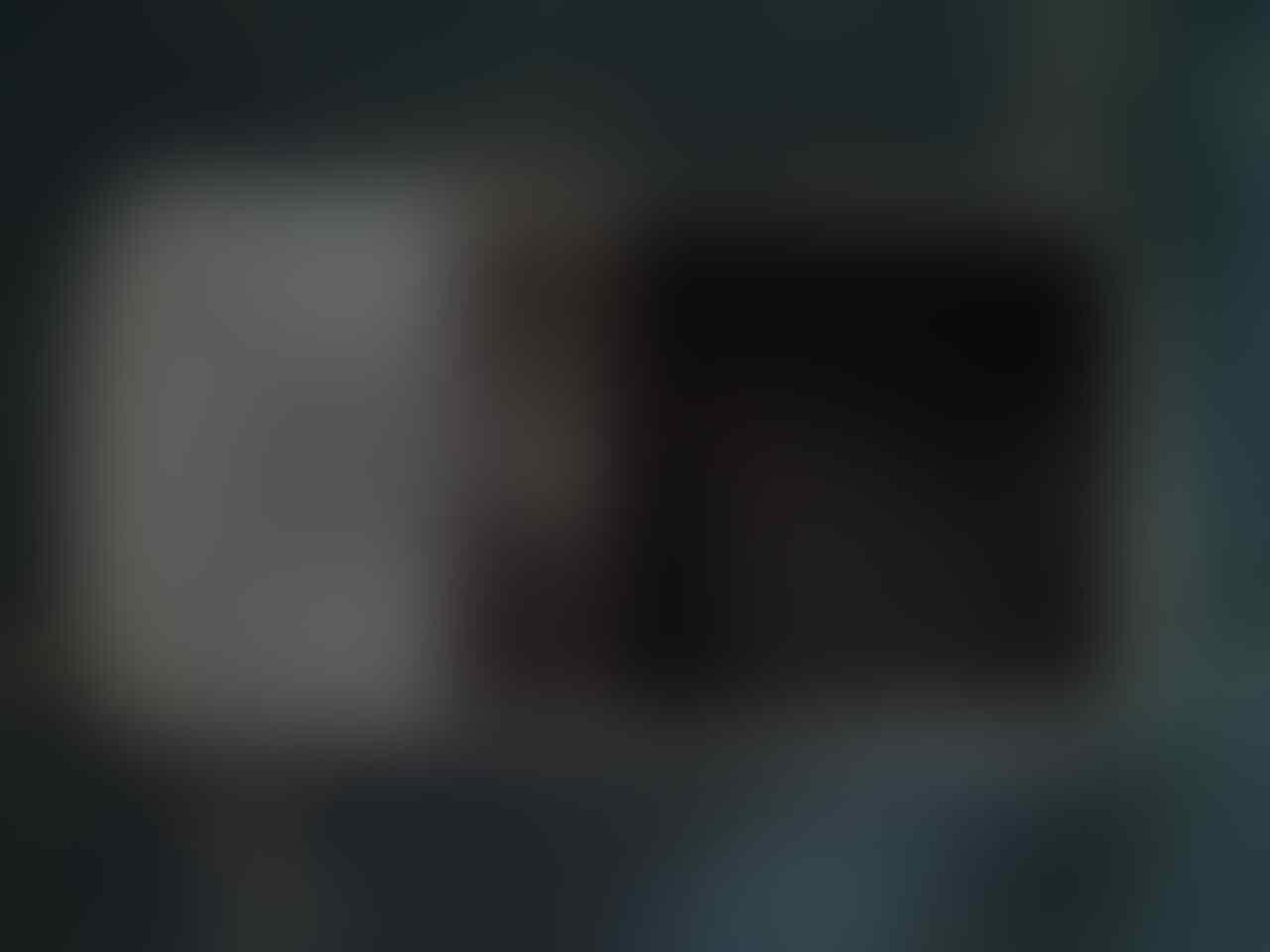 Jual Nokia E5-00 second