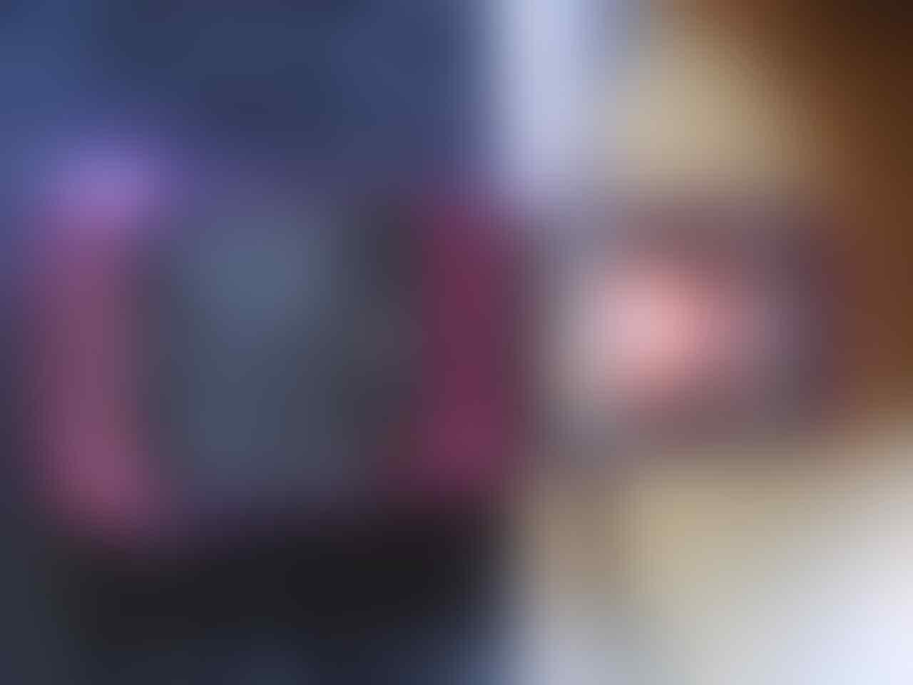 Nokia Lumia 710 Black Batangan