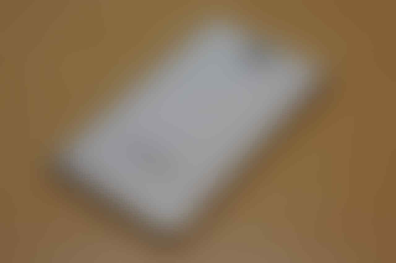 WTS - Galaxy Note White Mulus Surabaya - Sidoarjo