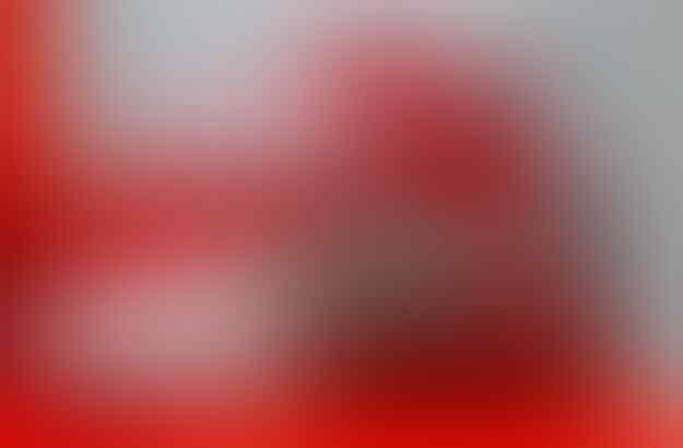 WTS Sepatu futsal adidas (adinova, predator, F5, F10) nike (mercurial, elastico, T90)