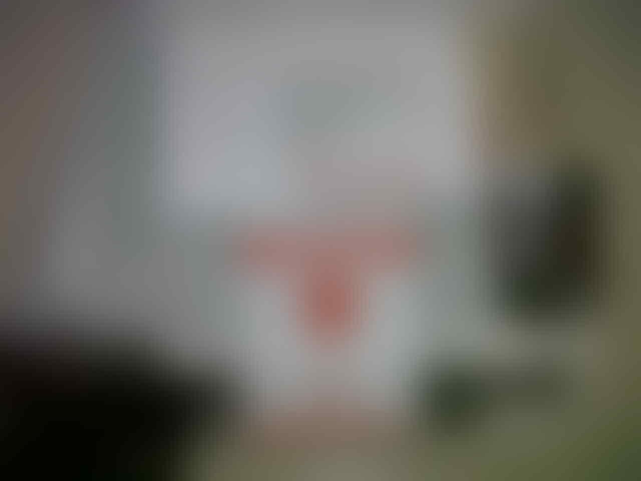 [DISTRIBUTOR] EARPHONE/HANDSFREE/HEADSET SAMSUNG ORIGINAL 100% , BERGARANSI!!