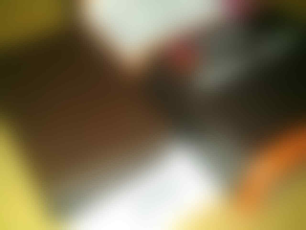 WWW.KUTASPIRIT.COM jasa_belanja ebay amazon play-asia dinodirect lightake rp10000 aja