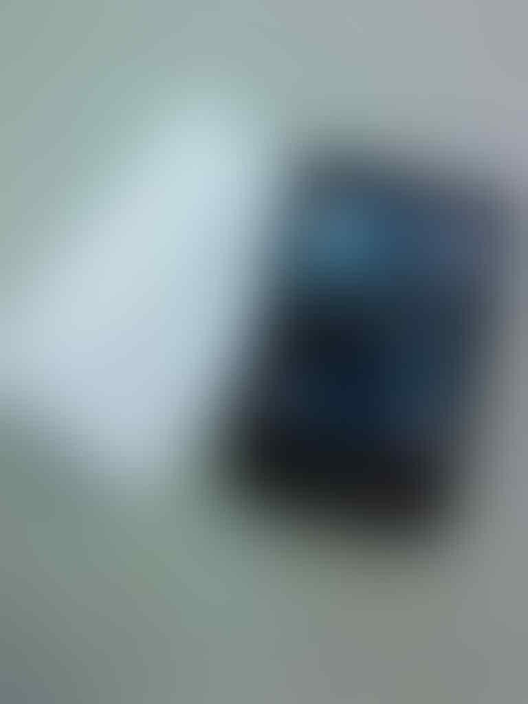 JUAL HP SONY ERICSSON XPERIA X10 MINI BANDUNG