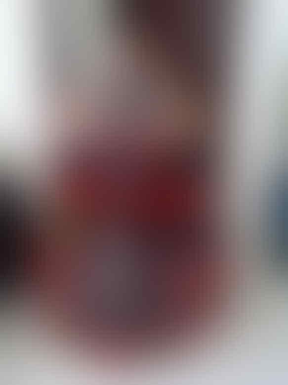 "JUAL "" CARNIVOR WHEY PROTEIN ISOLATED 4LBS "" Murah :D"