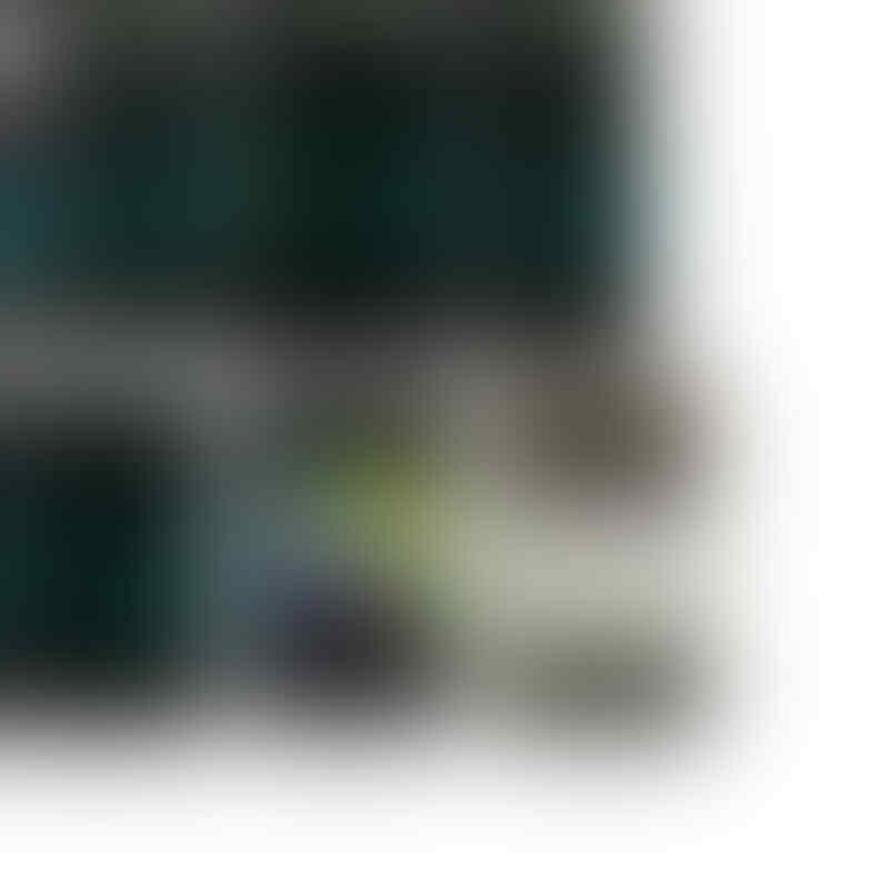 [WTS] Nexian Xtreme A899 + Custom Rom + Clockworkmod..