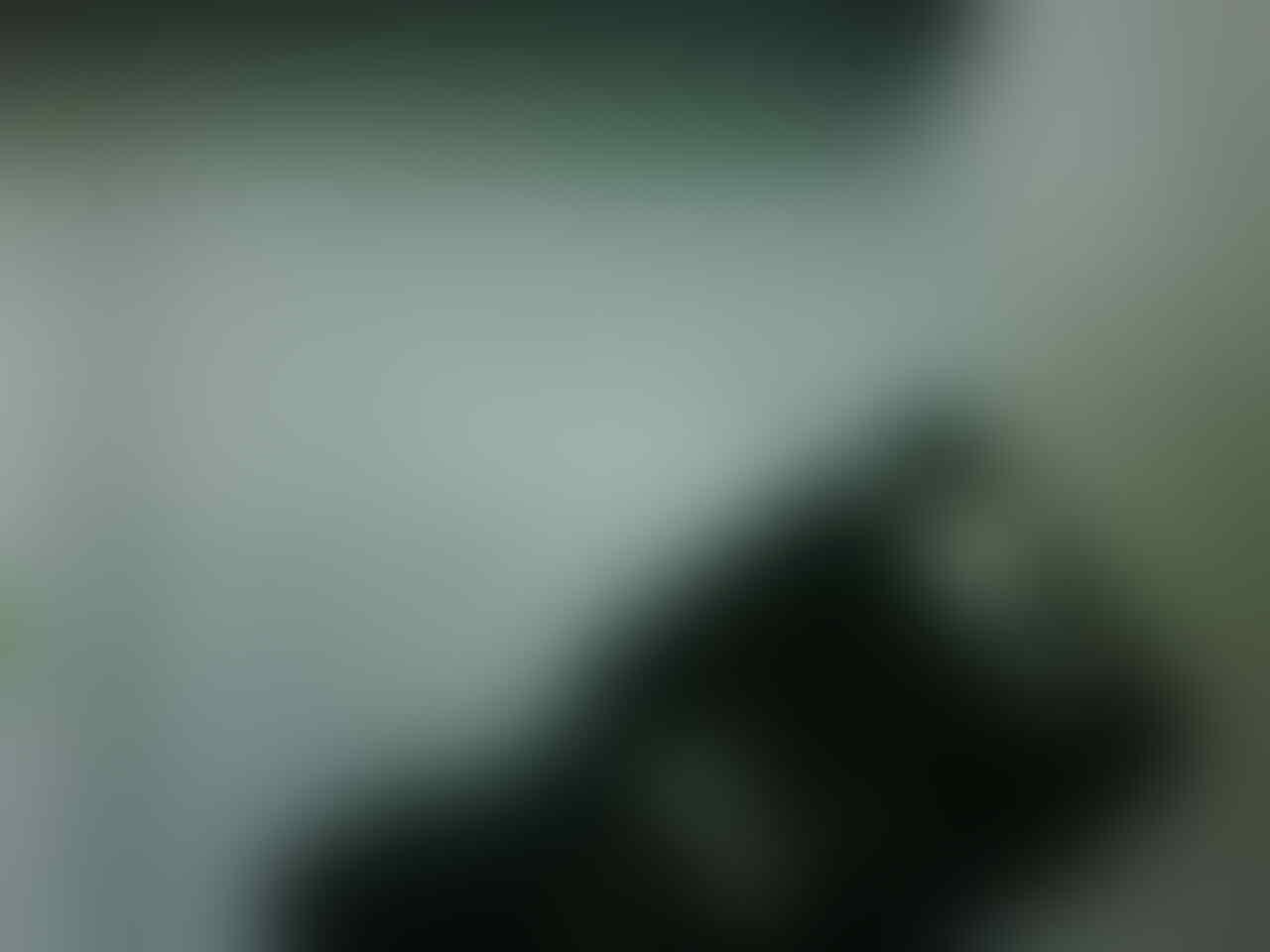 murah...Motorola Droid Razr XT912 SUDAH ICS MAntep