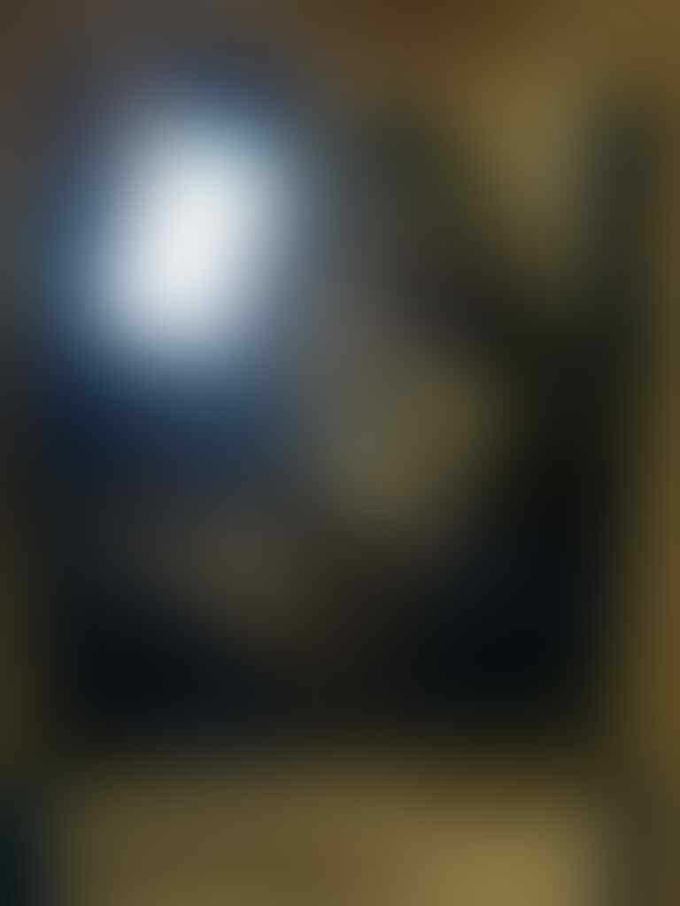WTS nokia c6-00 black