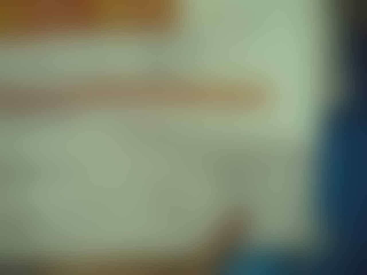 Jual HP Android Smartfren Andro Umur 1 bulan Murah....