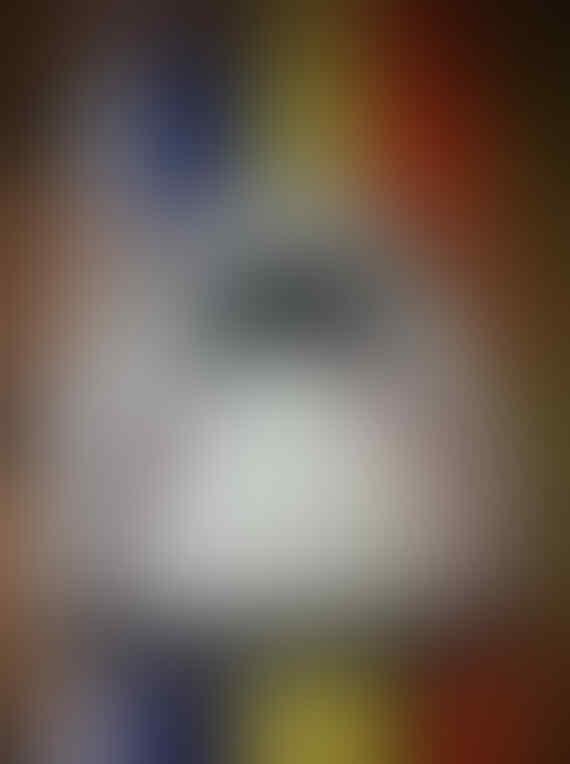 FAST PO Kaos Character: Astro Boy, Joker, Sonic, Homer, Krilin, Shinchan, Minions dll