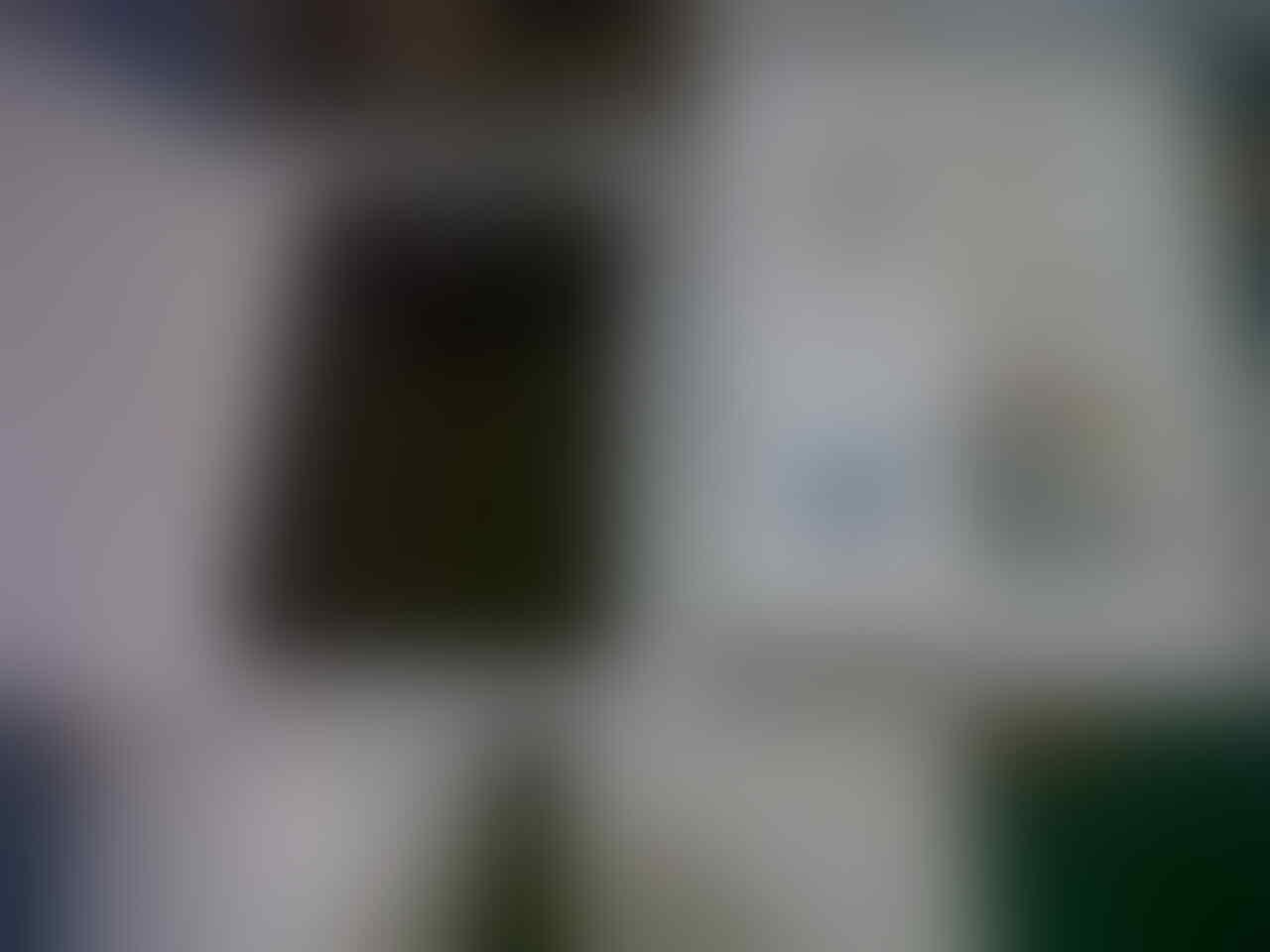 Ainol Novo 7 Flame dan Crystal Dual Core 1.5GHz 7 inch IPS Screen