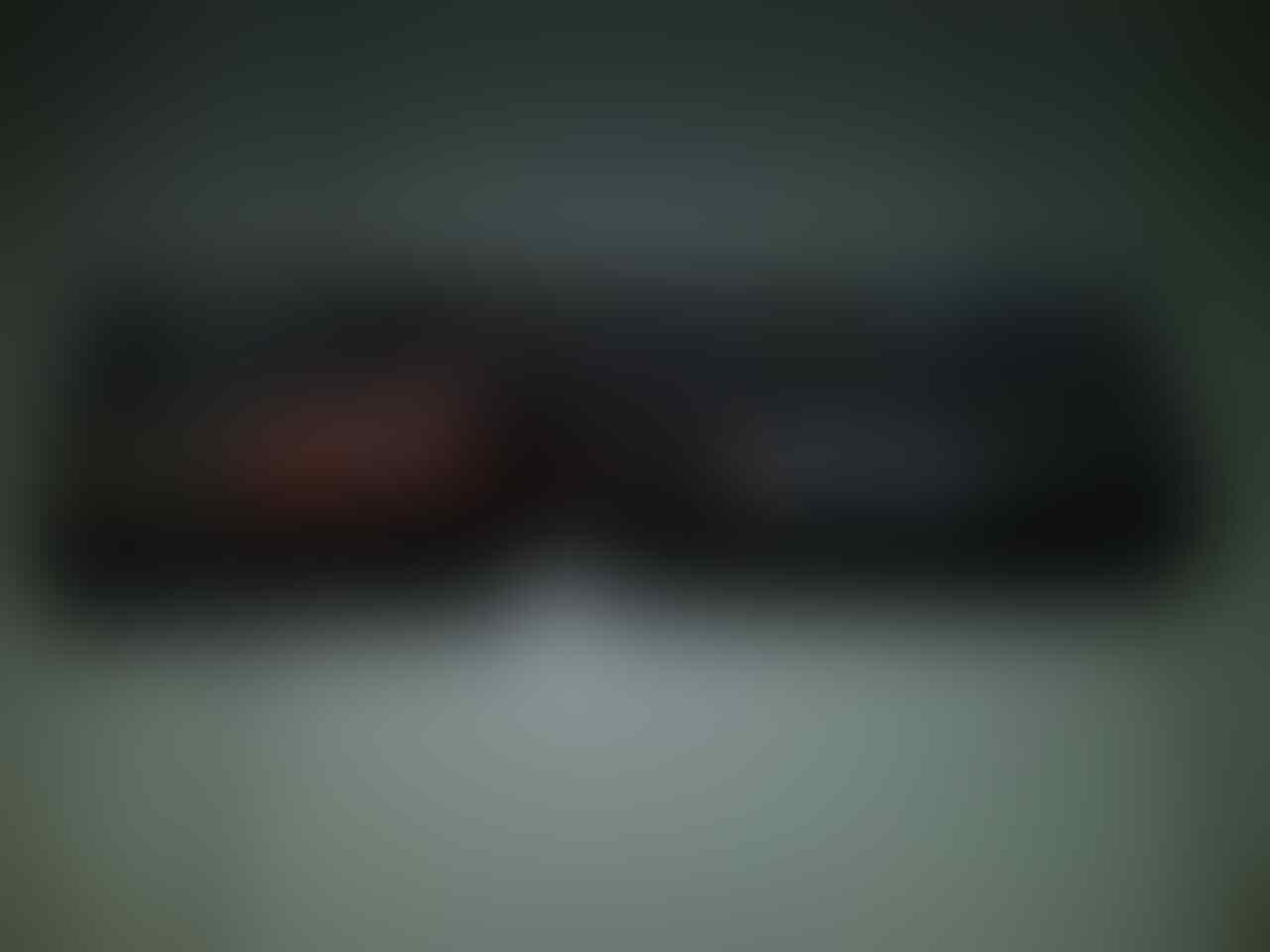 Jual Brand New Bracket LCD TV 23 - 42 inchi