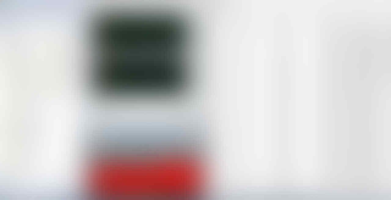 JASA Download Premium Rp 1000/GB