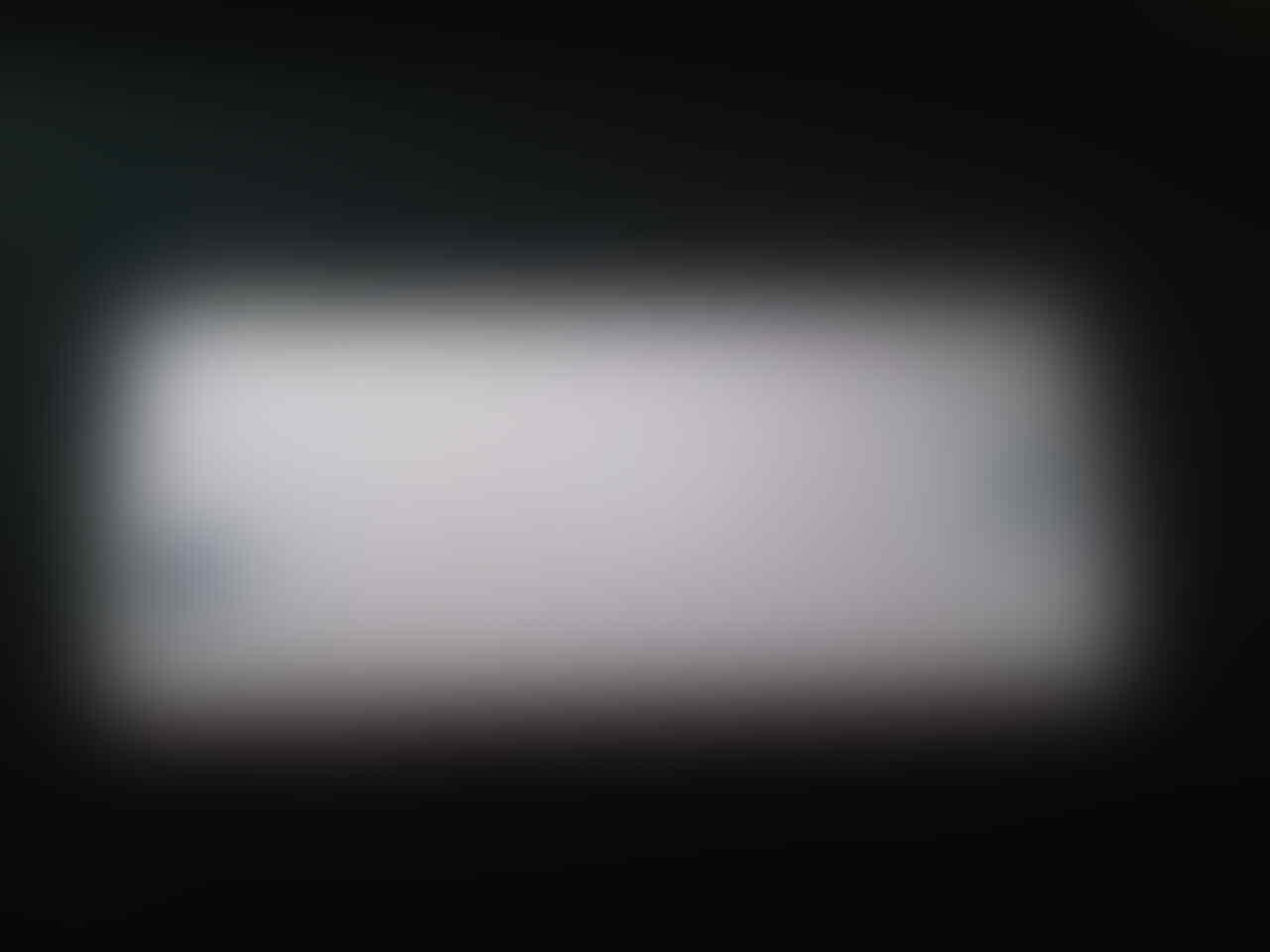 Jual Sony Erricsson Xperia Ray